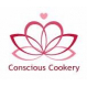 conscious cookery