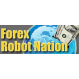 Forex Robot Nation