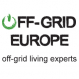 Off Grid Europe