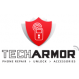 Tech Armor Hawaii