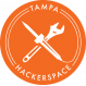 Tampa Hackerspace