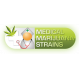 Medical Marijuana Strains