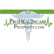 ProHealthcareProducts.com
