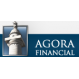Agora Financial