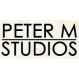Peter M Studios & Photobooth Rental